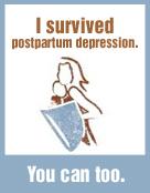 IsurvivedPPD1
