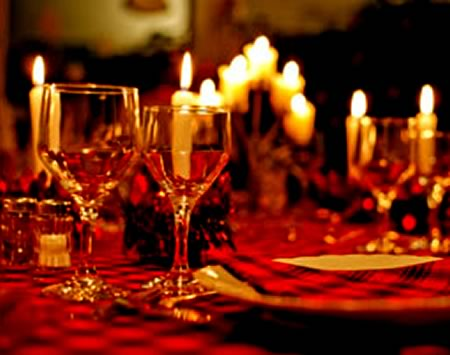 Candle%20lite%20dinner(1)
