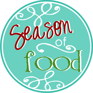 Season of Food